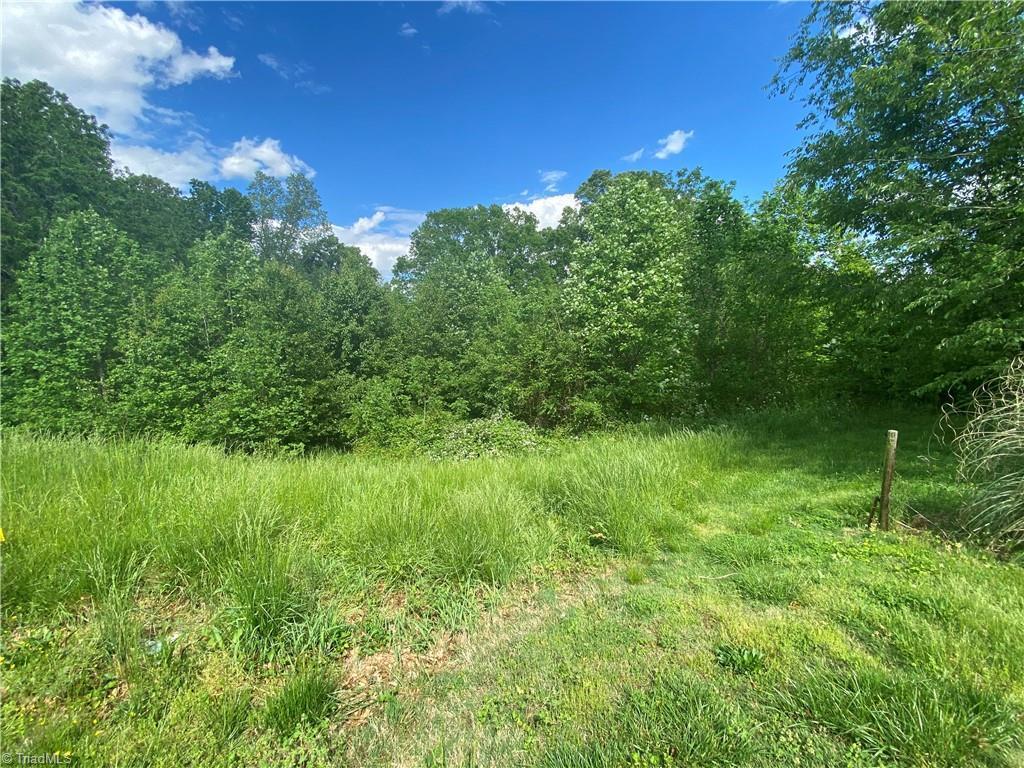 4870 Stony Creek Ln, Winston Salem, NC, 27127