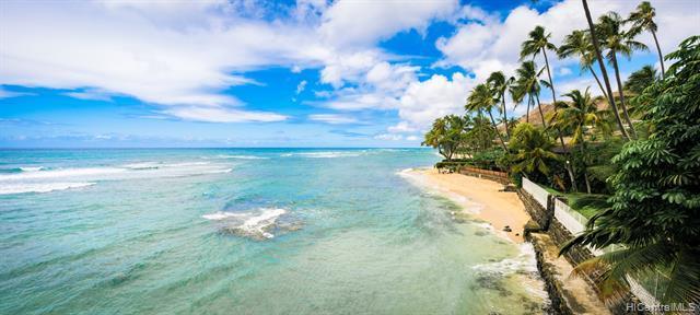 202 Kaikuono Pl, Honolulu, HI 96816