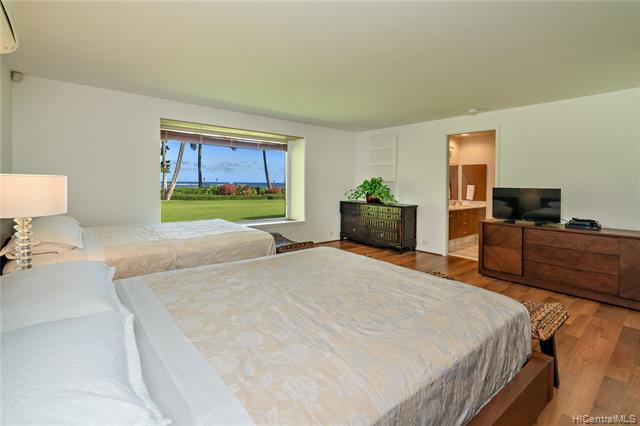 4679B Kahala Ave, Honolulu, HI 96816