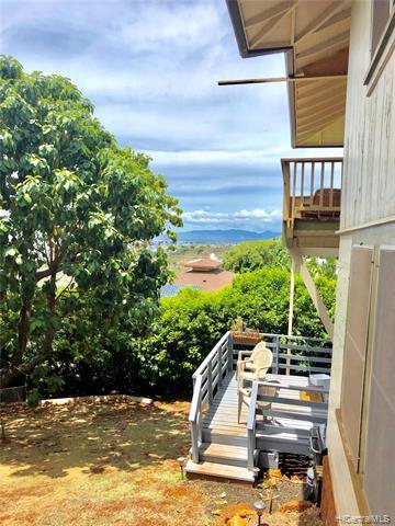 3669 Kawelolani Pl, Honolulu, HI, 96816