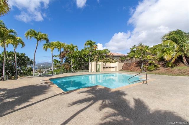 278 Kaialii Pl, Honolulu, HI 96821