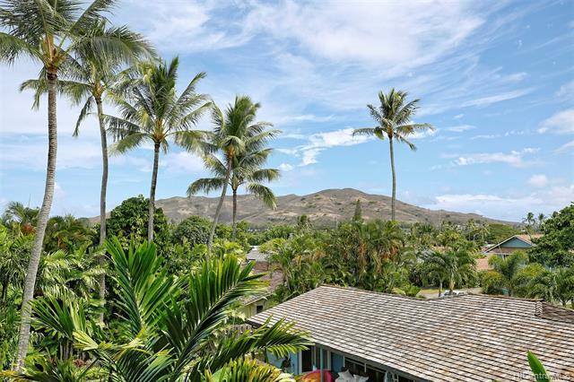 1015 Aoloa Pl #336, Kailua, HI, 96734