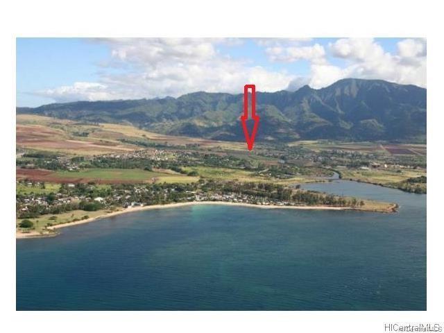 006 Farrington Hwy, Waialua, HI, 96791