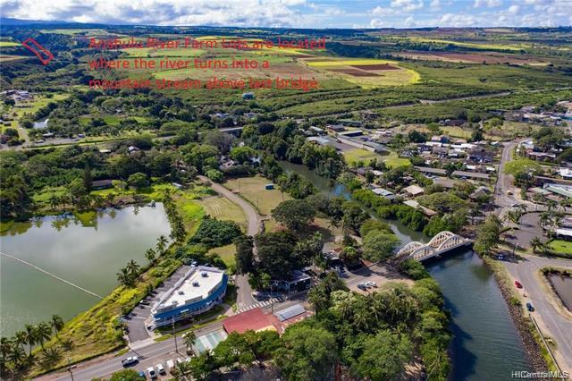 0000 Kamehameha Hwy #Lot 29, Haleiwa, HI, 96712