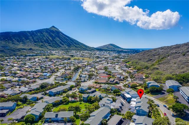 1101 Wainiha St #E, Honolulu, HI, 96825