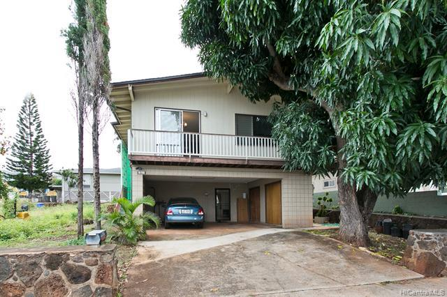 3306 Winam Ave, Honolulu, HI, 96815