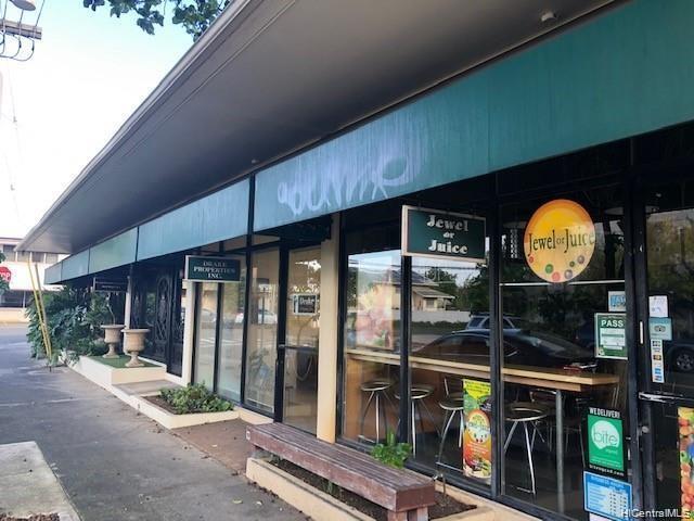 305 Uluniu St #103, Kailua, HI, 96734