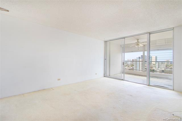 1556 Piikoi St #1805, Honolulu, HI, 96822