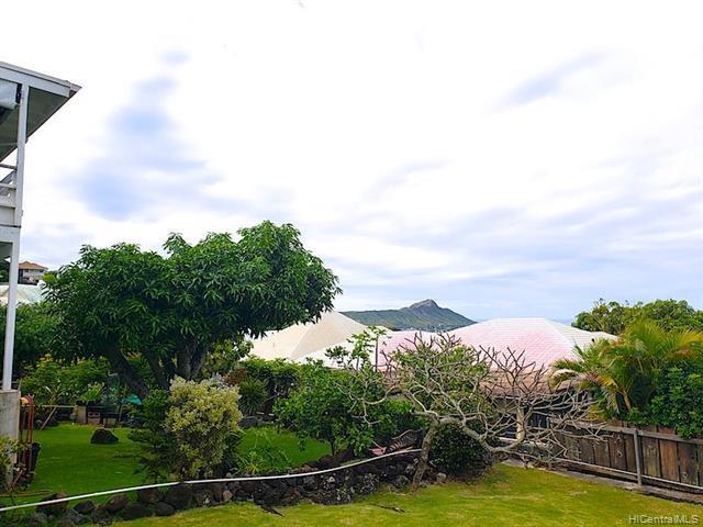 3011 Felix St, Honolulu, HI, 96816