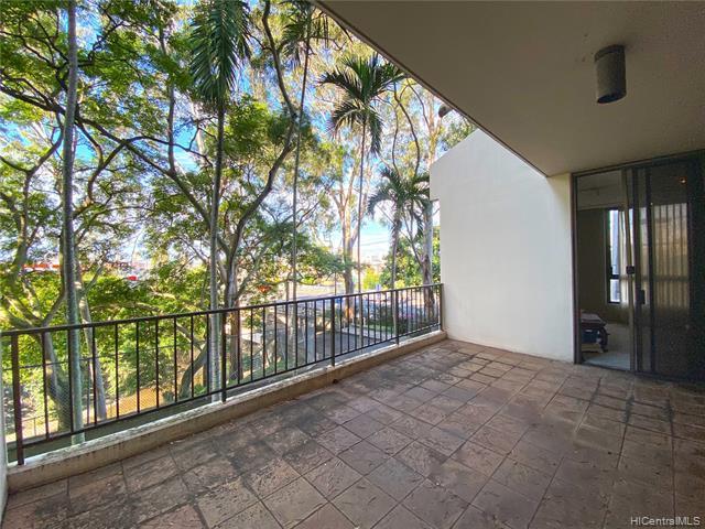 3138 Waialae Ave #236, Honolulu, HI, 96816