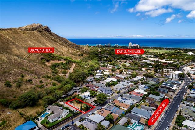 3325 Wauke St, Honolulu, HI, 96815