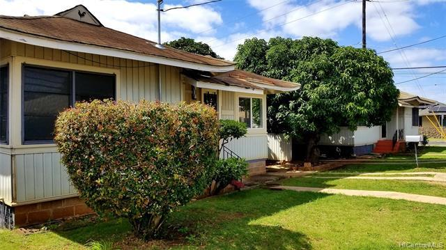 3343 Harding Ave, Honolulu, HI, 96816