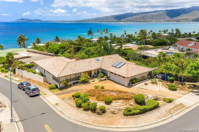 28 Poipu Dr, Honolulu, HI, 96825