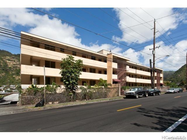 2140 10th Ave #203, Honolulu, HI, 96816
