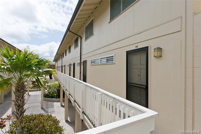 350 Aoloa St #A225, Kailua, HI, 96734