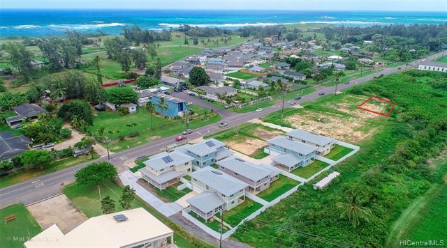 56-458 Kamehameha Hwy #16, Kahuku, HI, 96731