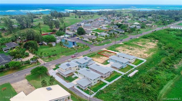 56-458 Kamehameha Hwy #7, Kahuku, HI, 96731
