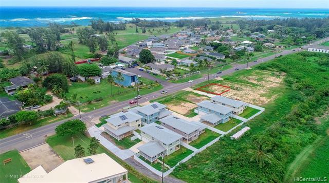 56-458 Kamehameha Hwy #9, Kahuku, HI, 96731