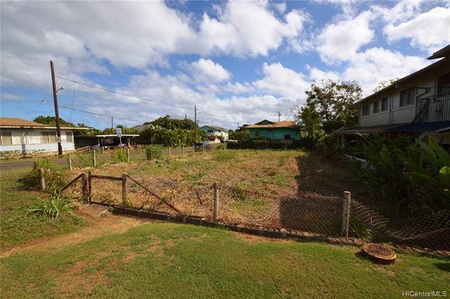 67-219 Farrington Hwy, Waialua, HI, 96791