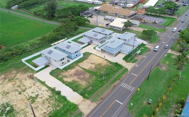 56-458 Kamehameha Hwy #14, Kahuku, HI, 96731