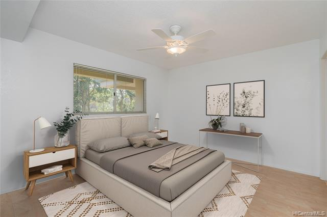 These images are an artists impression of what the property might look like using virtual staging.  Thus, the images have been digitally modified. BHGRE Advantage Realty suggests you conduct due diligence into the property, and you may also request a