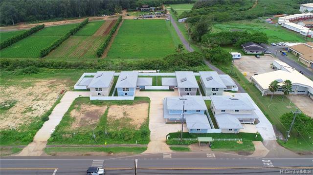 56-458 Kamehameha Hwy #11, Kahuku, HI, 96731