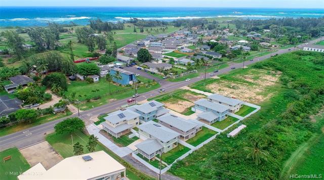 56-458 Kamehameha Hwy #15, Kahuku, HI, 96731