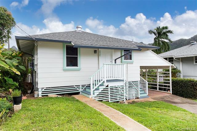 ** 1st Brokers Open 3/3 Wed 9:30-11:30am **  1st Open House 3/7 Sunday 2-5pm ** 