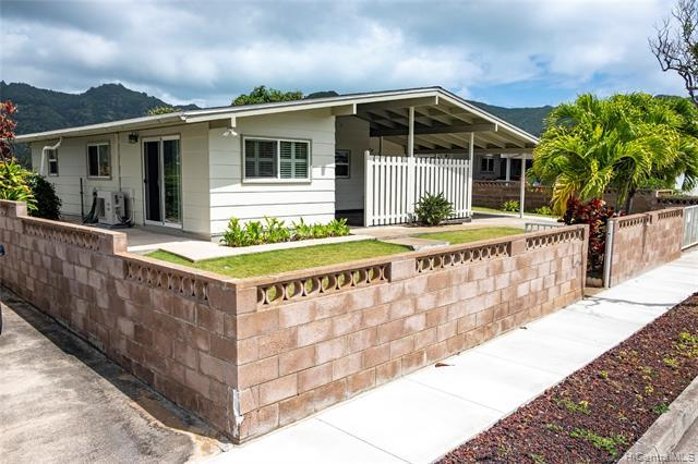 MOVE IN CONDITION! CLEAN! Newly painted exterior, new carport-gate motor, electrical upgrades, and c