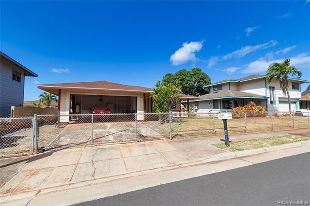 DON'T MISS THIS OPPORTUNITY! Princess Kahanu Estates! Detached single-family dwelling. Beautiful mountain, sunset, and sunrise views. Over 5,000 sq.ft. of land space. Buyers must be 50% Hawaiian or more to qualify (verified by DHHL), Tax amount monthly is based on 2020 public records. Listor must be present. Minimum 8 hr, notice. Will be reviewing offers as they come in.