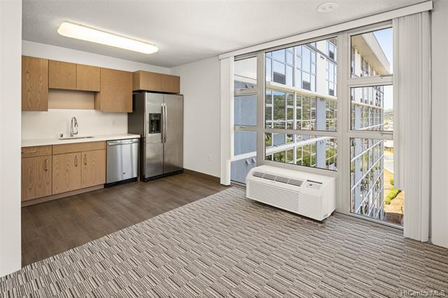 Better living starts here! This is a model unit. Flexible 4br/2ba layout with two covered parking st