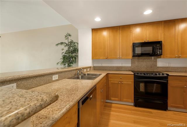 520 Lunalilo Home Rd #7125, Honolulu, HI, 96825