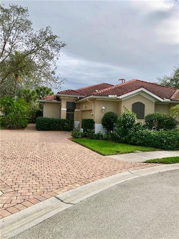 1586 Cayman Ct 11, Naples, FL, 34119