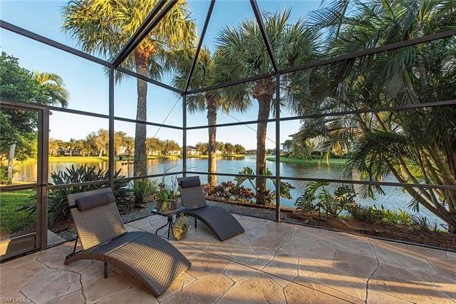 2300 Island Cove Cir, Naples, FL, 34109
