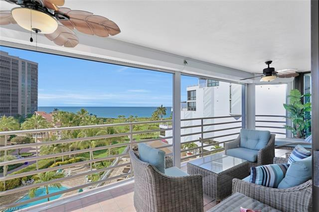 4751 Gulf Shore Blvd N 706, Naples, FL, 34103