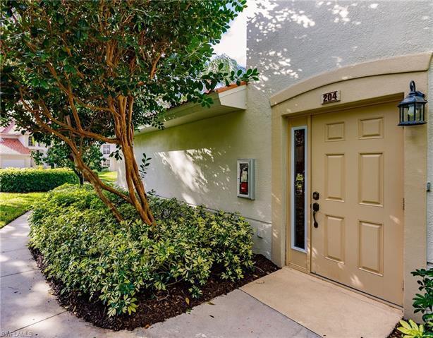 1308 Egrets Lndg 204, Naples, FL, 34108