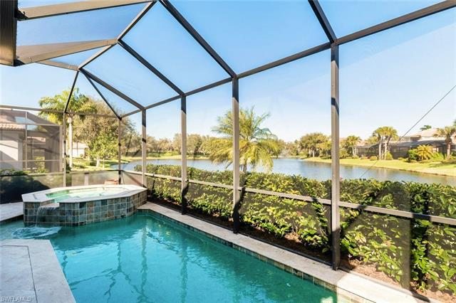 9113 Troon Lakes Dr, Naples, FL, 34109