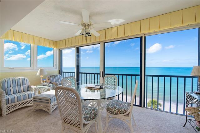 C.16963 - Direct beachfront!!  3 beds / 2 baths.  Tastefully updated.  New windows in 2018. Spacious