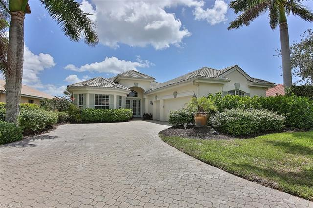 14038 Lavante Ct, Bonita Springs, FL, 34135 (217031301 ...