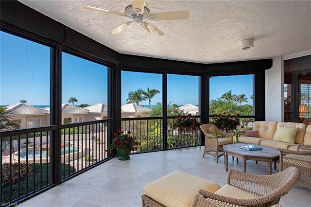 8473 Bay Colony Dr 201, Naples, FL, 34108