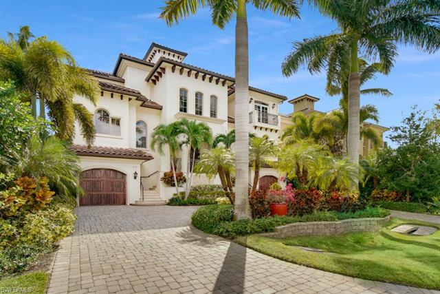 H.13288 This magnificent residence has a perfect balance of exquisite contemporary luxury and Europe
