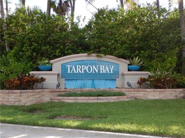 1630 Tarpon Bay Dr S 201, Naples, FL, 34119