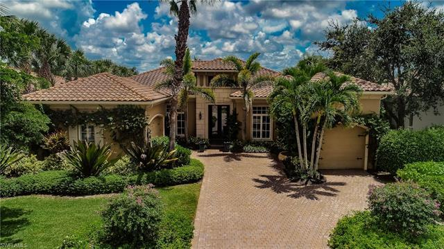 Fabulous home on the best lot in Miramonte - long eastern lake view. From the impressive entry foyer