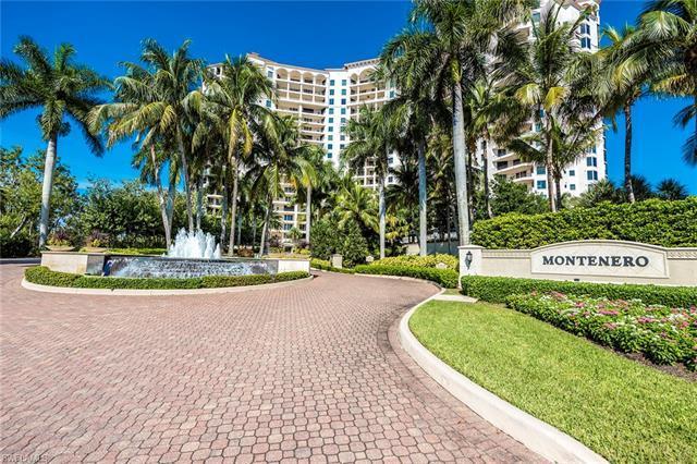 7575 Pelican Bay Blvd 1003, Naples, FL, 34108