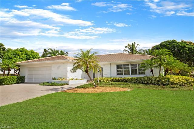 3500 Crayton Rd, Naples, FL, 34103