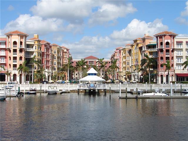 451 Bayfront Pl 5209, Naples, FL, 34102