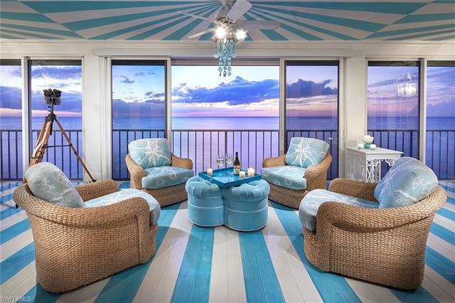2777 Gulf Shore Blvd N 8W, Naples, FL, 34103