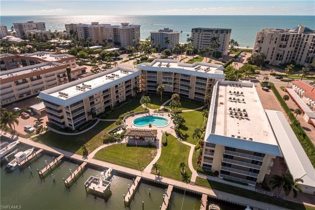 3000 Gulf Shore Blvd N 411, Naples, FL, 34103