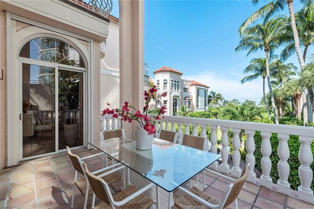 Take advantage of this rare opportunity to own one of only a handful of single-family beachfront hom
