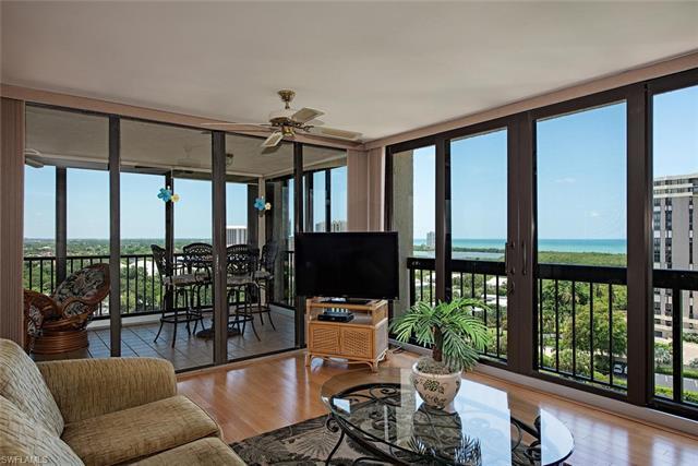 6000 Pelican Bay Blvd 1201, Naples, FL, 34108